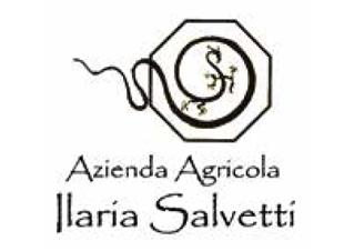 Azienda Agricola Ilaria Salvetti