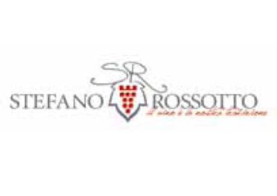Azienda Agricola Rossotto Stefano
