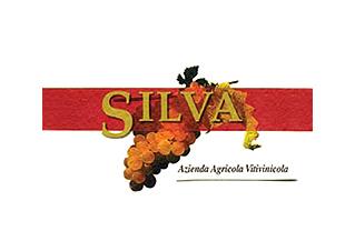 Azienda Agricola Vitivinicola SILVA