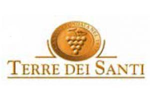Terre Dei Santi