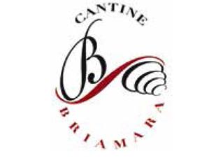 Azienda Vitivinicola Cantine Briamara