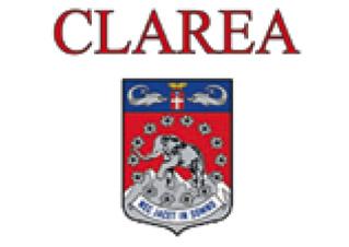 CLAREA Vini s.c.r.l.