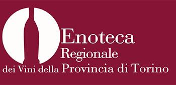 Enoteca Regionale Provincia di Torino