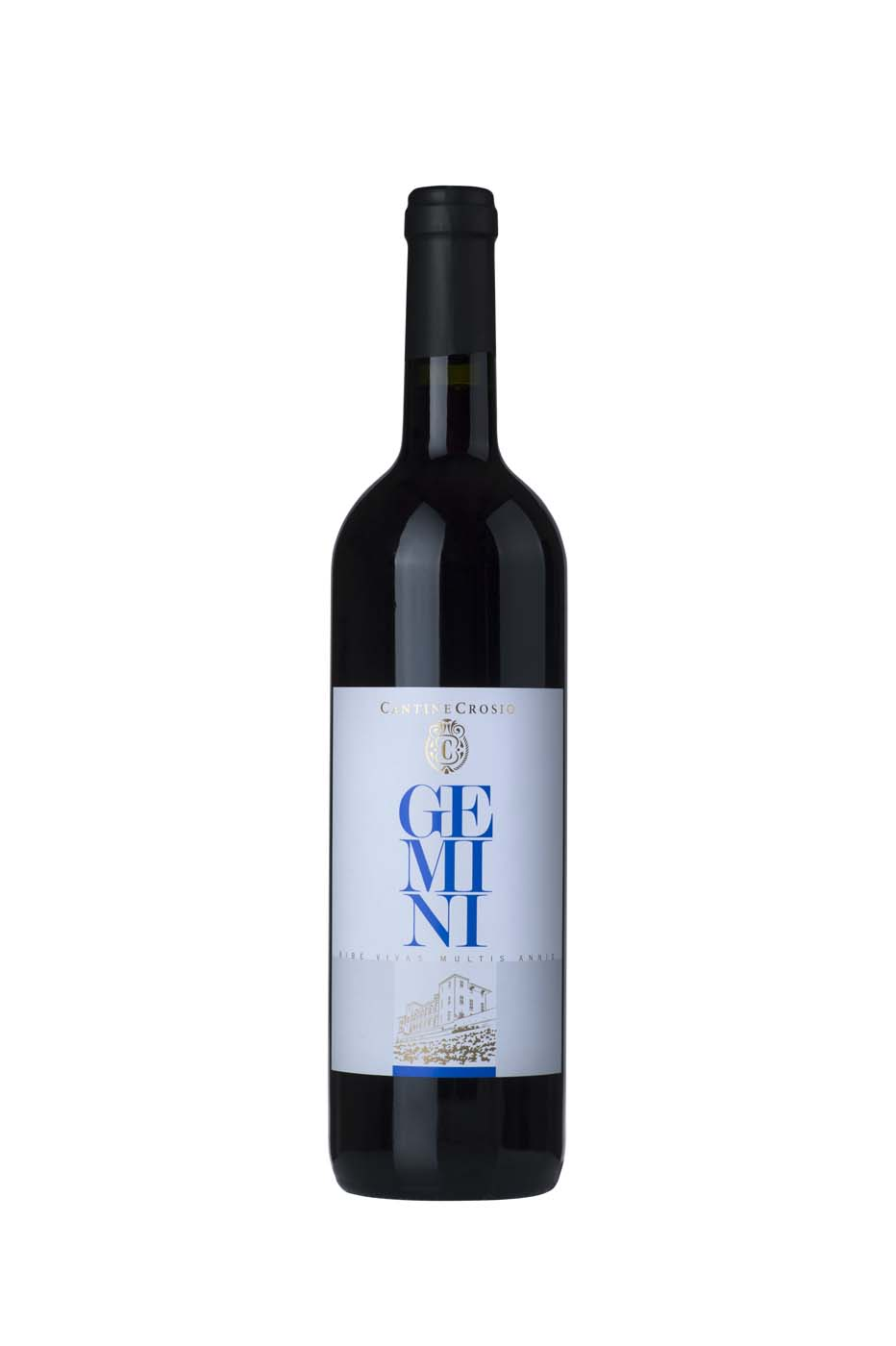 Canavese doc Nebbiolo